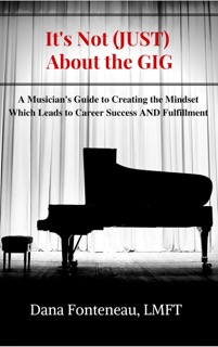 Its-Not-JUST-About-the-Gig-iBooks