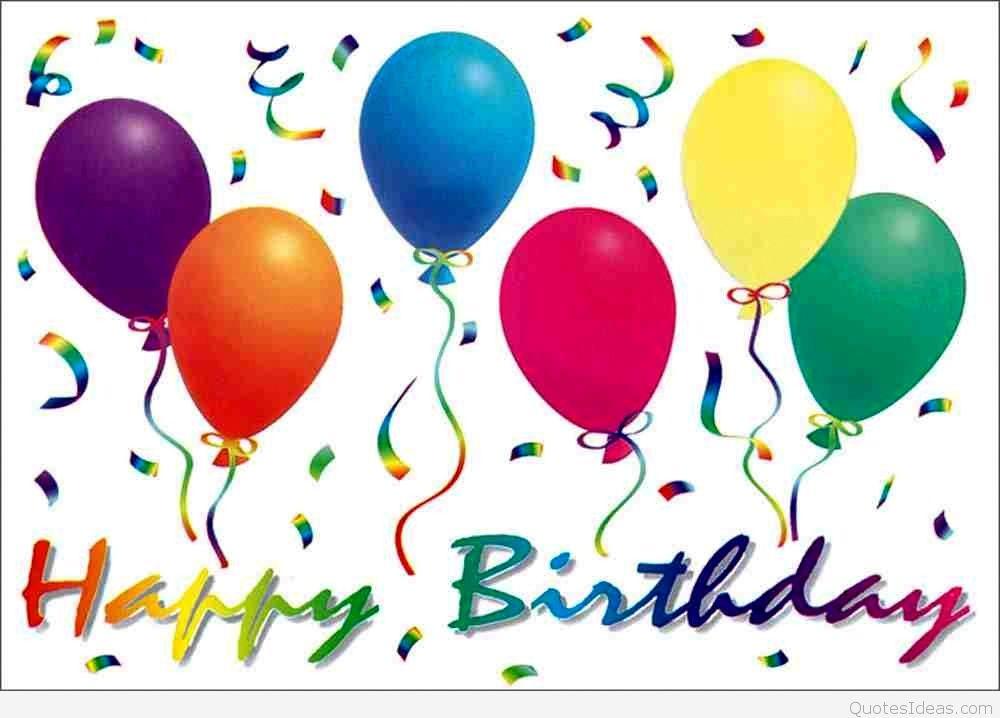 Открытки с днем рождения на греческом языке
