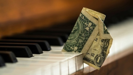 money_management_for_indie_musicians