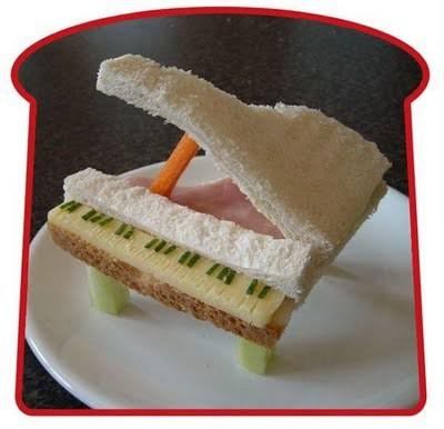 musical_sandwich